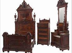 Antique bedroom dresser, antique victorian vintage