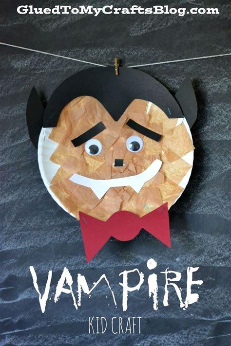 407 best crafts images on 564 | a2d0f60c55446bc3d076ac32bc951c75 halloween kid crafts fall crafts