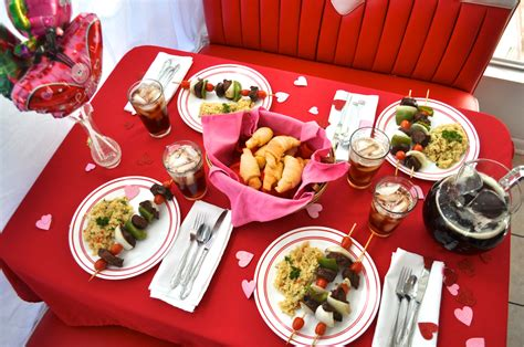 valentines dinner ideas valentines dinner ideas with 5 lovingly dishes inspirationseek com