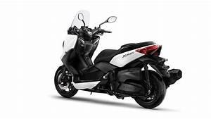 X Max 400 Prix : x max 400 abs 2016 scooters yamaha motor t rkiye ~ Medecine-chirurgie-esthetiques.com Avis de Voitures
