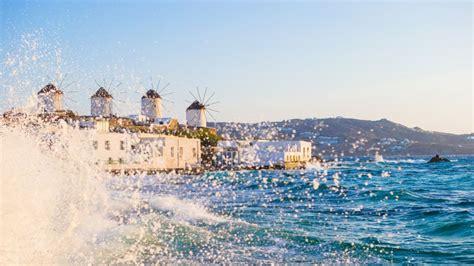 Ist ein urlaub 2021 möglich? Griechenland-Urlaub in Corona-Zeit: Ab Juli 2020 wieder möglich?
