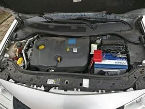 Batterie Megane 3 : batterie megane 1 changement de batterie sur renault ~ Farleysfitness.com Idées de Décoration