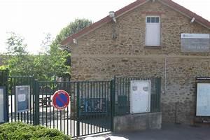 Garage Villiers Sur Marne : groupe scolaire jean renon 0725 villiers sur marne ~ Gottalentnigeria.com Avis de Voitures