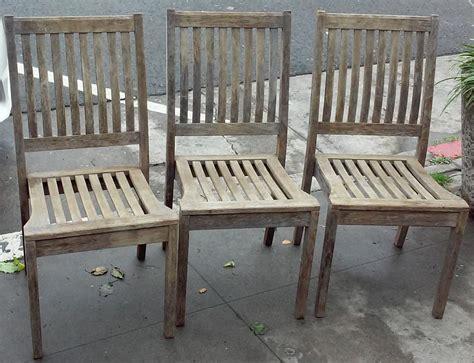 uhuru furniture collectibles sold set