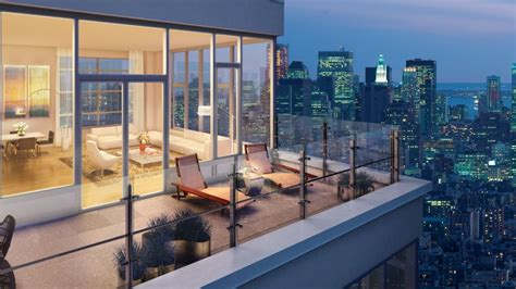New York Apartment by Apartment Complex For Rent In New York City Apartments