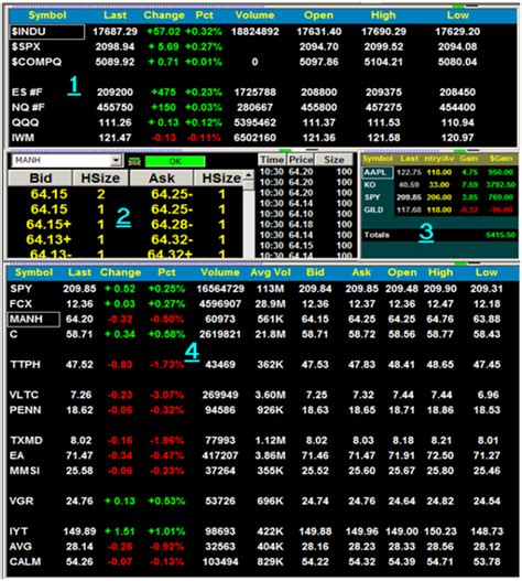 currency trading companies setting up a forex trading company uyesyni web fc2