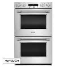 details images   kitchen appliances monogram appliances kitchen