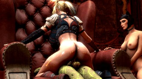 rule 34 3d animated ass balls batman arkham city batman arkham knight batman series big