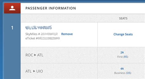 united airlines reservations phone special report the danger of losing your boarding pass