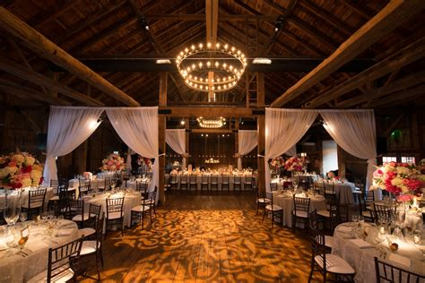 farm  eagles ridge wedding venue  philadelphia
