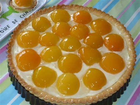 tarte aux abricots pate brisee la tarte aux abricots toutes mes realisations faites a la maison puis