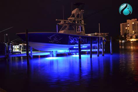 underwater dock lights underwater dock lights odyssea led underwater lights