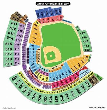 Seating American Chart Park Ball Ballpark Baseball