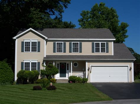 Sales Clifton Park Ny by Clifton Park Ny Homes For Sale 8 Hshire Place