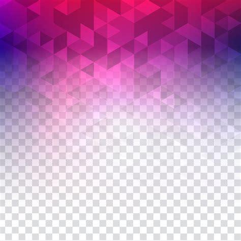 transparent  vector art   downloads