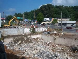 Blythe Development Co. :: Projects :: Watauga County