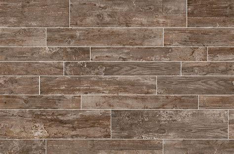 2018 Tile Flooring Trends: 21 Contemporary Tile Flooring