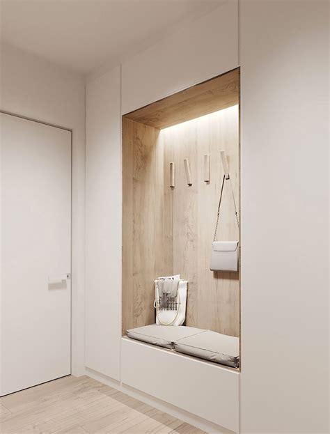 Arredo Per Ingresso - 100 idee di arredamento per un ingresso moderno