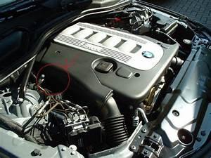 Fumée Noire Moteur Diesel : claquement et fum e moteur bmw 530d m canique lectronique forum technique ~ Medecine-chirurgie-esthetiques.com Avis de Voitures