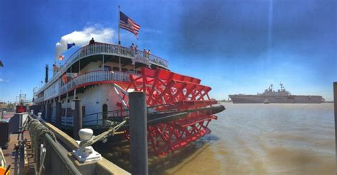Sw Boat Tours Shreveport La by 10 Amazing Boat And Sw Tours In Louisiana