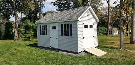 mower storage shed lawn mower sheds how to the right one glick woodworks