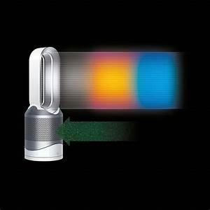 Dyson Cool Link : dyson pure hot cool link air purifier with wifi iphoneness ~ Eleganceandgraceweddings.com Haus und Dekorationen
