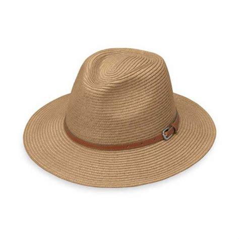 wallaroo naples womens hat