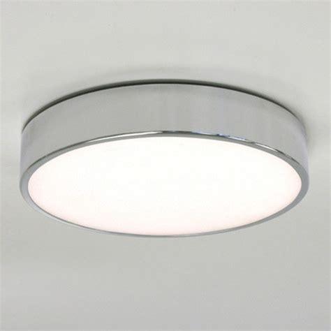 ceiling lights  jesse lighting