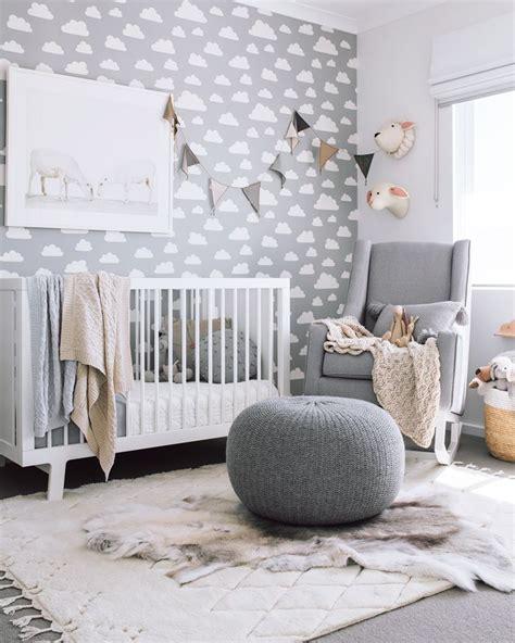 images  nurseries baby rooms  pinterest