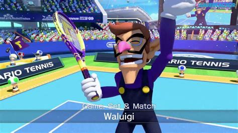 26 Best Wario And Waluigi Images On Pinterest