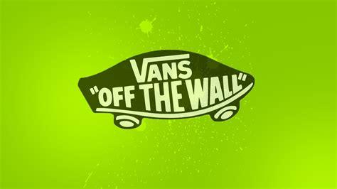 vans logo wallpaper  pictures