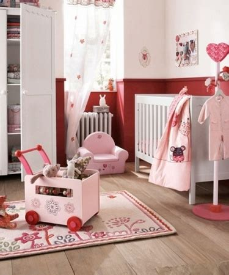 fauteuil pour chambre bébé chambre bébé verbaudet 10 photos