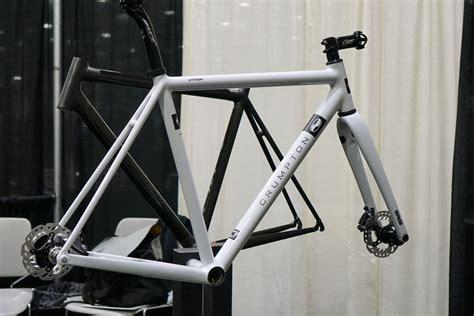 Crumpton Goes Short & Wide With Prototype