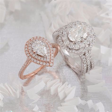 wedding dresses and rings discount wedding dresses