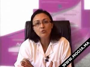 Comment Savoir Si L On Est Enceinte : mooja maroc comment savoir exactement si on est enceinte youtube ~ Dode.kayakingforconservation.com Idées de Décoration
