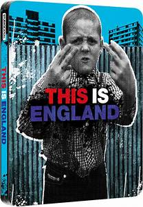 This Is England - Zavvi Exclusive Limited Edition ...