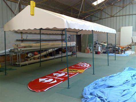 fabrication de b 226 ches entreprises