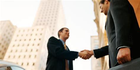Technical Account Manager Job Description Template