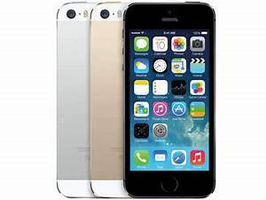 iphone 5s 64 price philippines