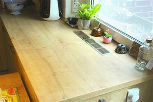 Sofa In Der Küche : wie kann ich bei einem heizk rper die leistung verbessern fragdenstein de ~ Bigdaddyawards.com Haus und Dekorationen