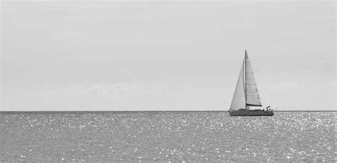 Boat Us Insurance by Boat Insurance Oyer Macoviak Associates