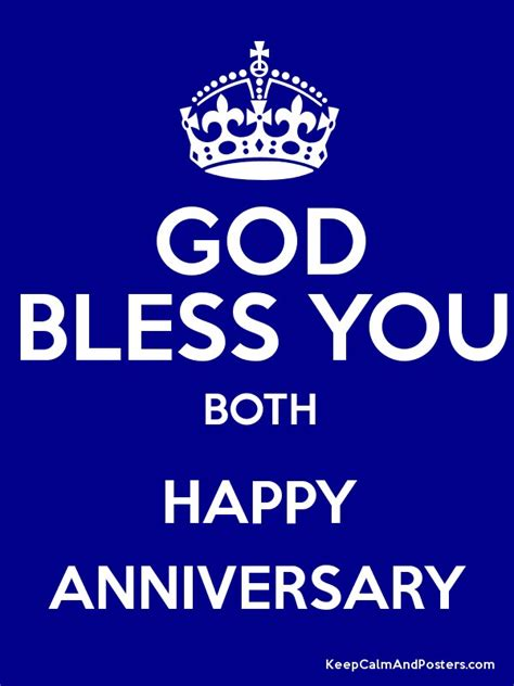 God Bless You Both Happy Anniversary  Keep Calm And. Internships For Recent Graduates. Liberty High School Graduation. Microsoft Word Quote Template. Nurse Practitioner Cv Template. Graduation Shirts For Family Ideas. 3x5 Recipe Card Template. Paw Patrol Birthday Invitations Free. Good Resume Engineer Sample