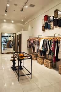 home design charming cloth shop interior design photos