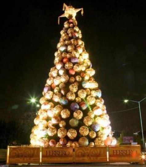 los mejores 225 rboles de navidad del mundo