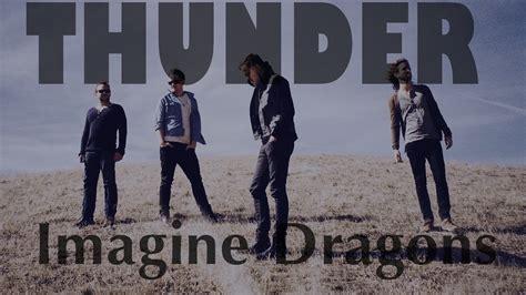 Imagine-dragons-thunder