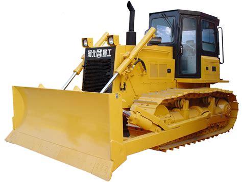 Crawler Bulldozer Sd16