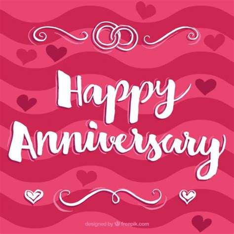 Cool Happy Anniversary by Happy Anniversary Linorstore Jewelry Kippah