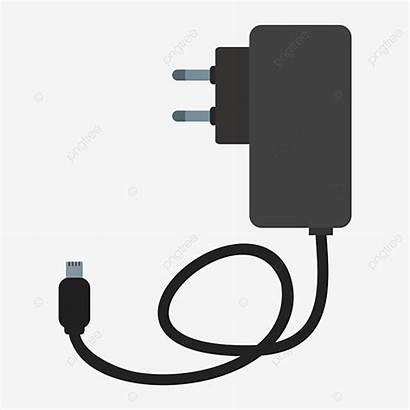 Charger Icon Vector Phone Mobile Battery Charge