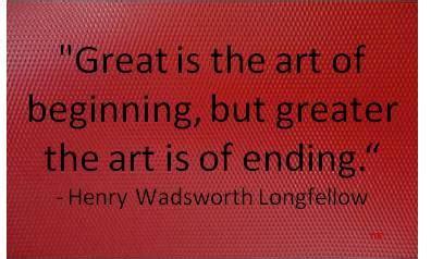 great  quotes quotesgram