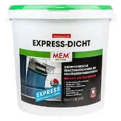 balkon abdichten bitumen abdichten baustoffe holz heimwerker 41 531 items picclick de